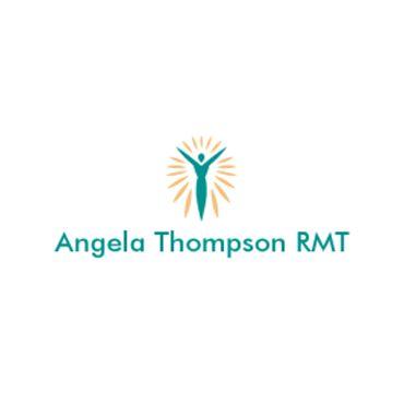 Angela Thompson RMT PROFILE.logo