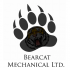 Heavy Equipment Maintenance Services