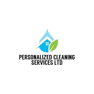 Personalized Cleaning Services Ltd. PROFILE.logo