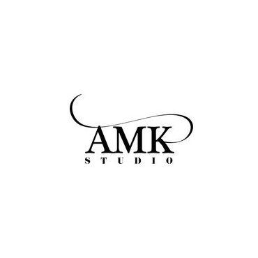 AMK Studio PROFILE.logo