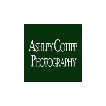 Ashley Cottee Photography logo