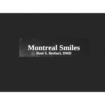 Montreal Smiles | Montreal, QC