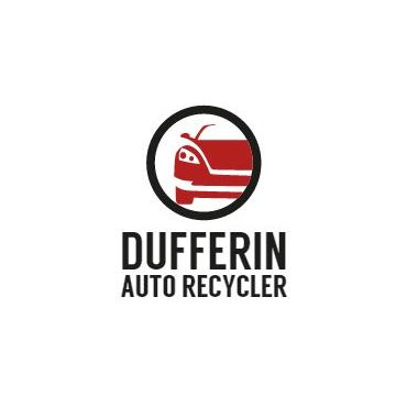 Dufferin Auto Recycler CASH PAID PROFILE.logo