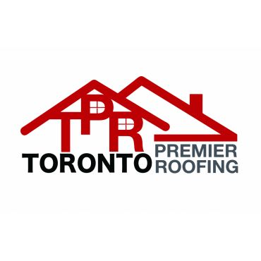 Toronto Premier Roofing In Mississauga On 4168217490 411 Ca