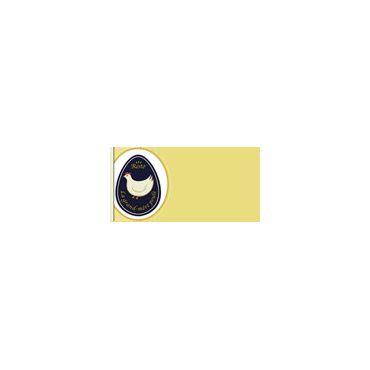 Resto La Grand-Mère Poule PROFILE.logo