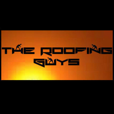 The Roofing Guys PROFILE.logo