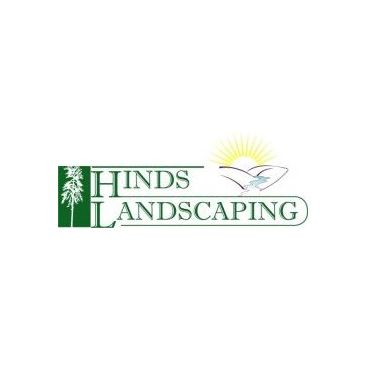 Hinds Landscaping Inc. PROFILE.logo