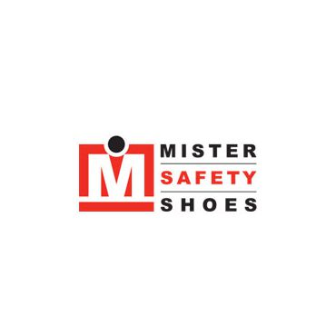Ontario Safety Shoe Stores