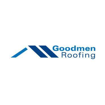 Goodmen Roofing (Calgary) Ltd PROFILE.logo