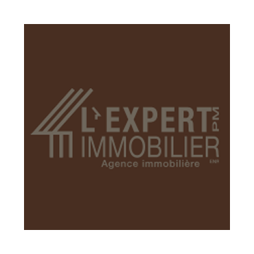 L'expert Immobilier PROFILE.logo