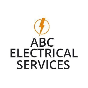 ABC Electrical Services logo