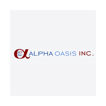 Alpha Oasis Inc. (Accounting & Tax Services) PROFILE.logo