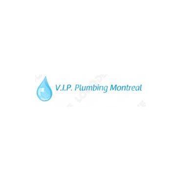 Plomberie VIP PROFILE.logo