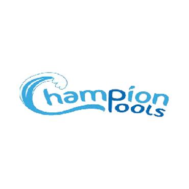 Champion Pools PROFILE.logo