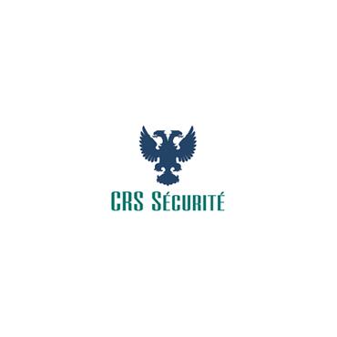 CRS Sécurité inc. logo