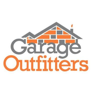 Garage outfitters in montreal qc 5147796696 411 garage outfitters profilelogo solutioingenieria Images