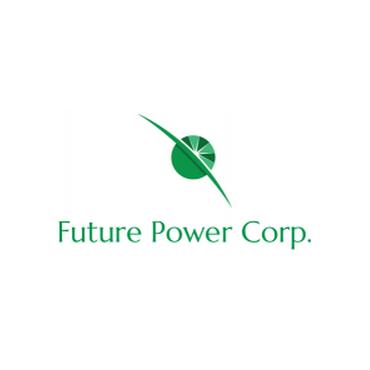 Future Power Corp. logo