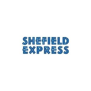 Shefield Express TBay logo