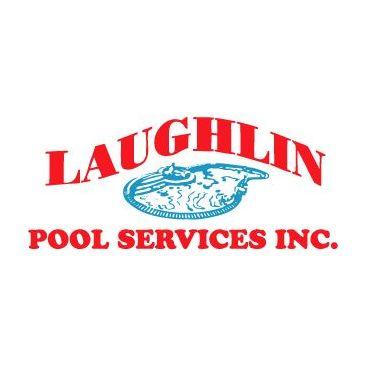 Laughlin Pool Services PROFILE.logo