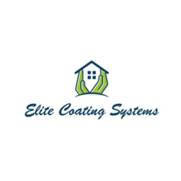 Elite Coating Systems Inc logo
