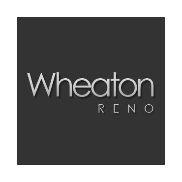 Wheaton Reno PROFILE.logo