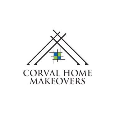 Corval Home Makeovers logo