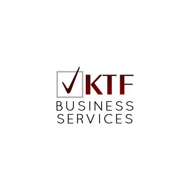 KTF Business Services PROFILE.logo