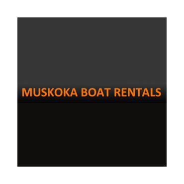 Boat Rentals Canada PROFILE.logo