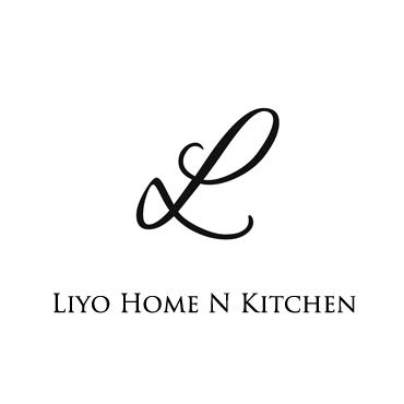 Liyo Home N Kitchen PROFILE.logo