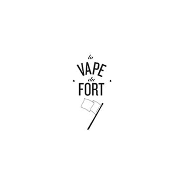 La Vape Du Fort Inc PROFILE.logo