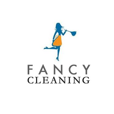 Fancy Cleaning PROFILE.logo