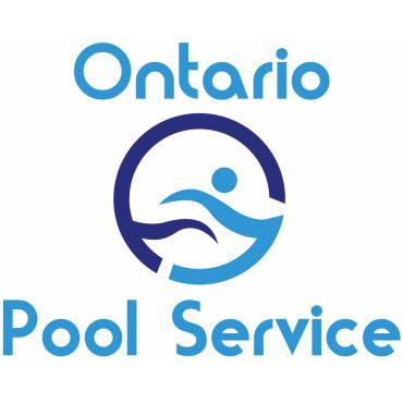 Ontario Pool Services PROFILE.logo