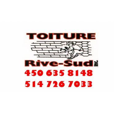 Toiture Rive-Sud Inc logo