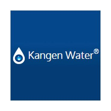 Kangen Water Compass Life Science Products logo