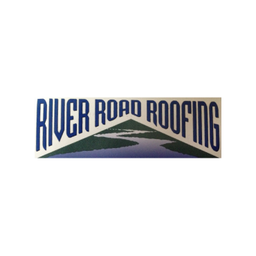 River Road Roofing PROFILE.logo