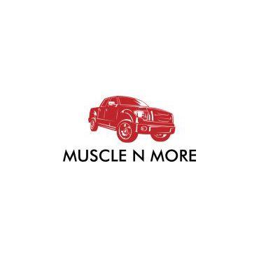 Muscle N More PROFILE.logo