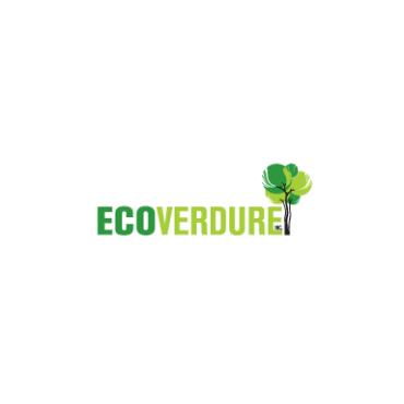 Eco-Verdure Inc PROFILE.logo