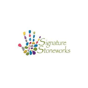 Signature Stoneworks PROFILE.logo