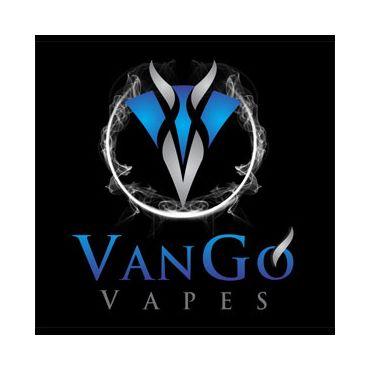 Vango Vapes PROFILE.logo