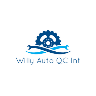 Willy Auto QC Int logo