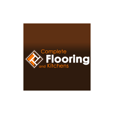 Complete Flooring and Kitchens PROFILE.logo