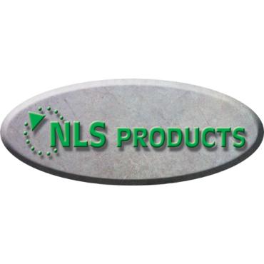 NLS Products logo