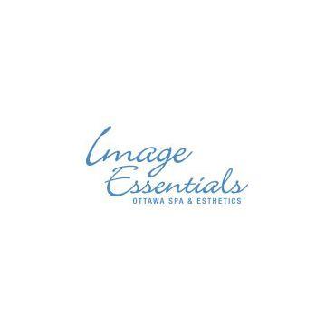 Image Essentials logo