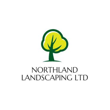 Northland Landscaping Ltd. logo