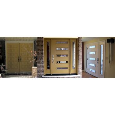 Better Windows and Doors Inc  in Cambridge, ON   5192600700