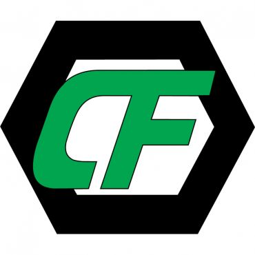 Construction Fasteners and Tools logo