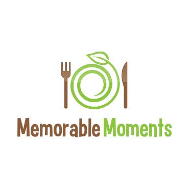 Memorable Moments PROFILE.logo