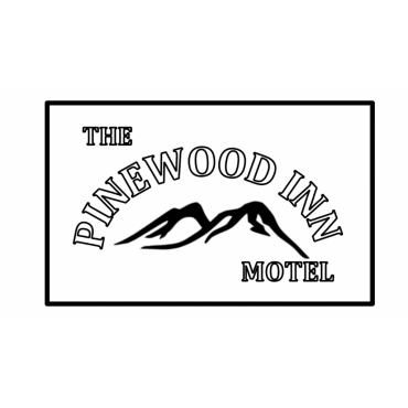 Pinewood Inn PROFILE.logo