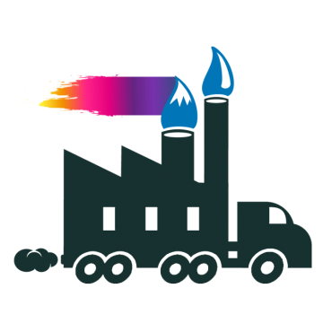 The Art Factory logo