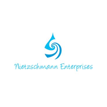 Nietzschmann Enterprises PROFILE.logo